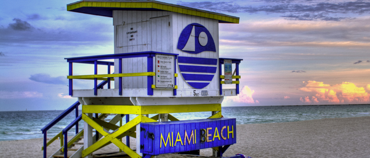 HP - Listings - Miami Beach Condos