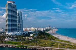 bigstock_Miami_Beach_6208829