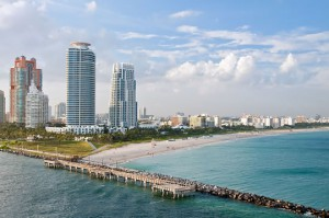 bigstock_Miami_Beach_Aerial_View_7003396