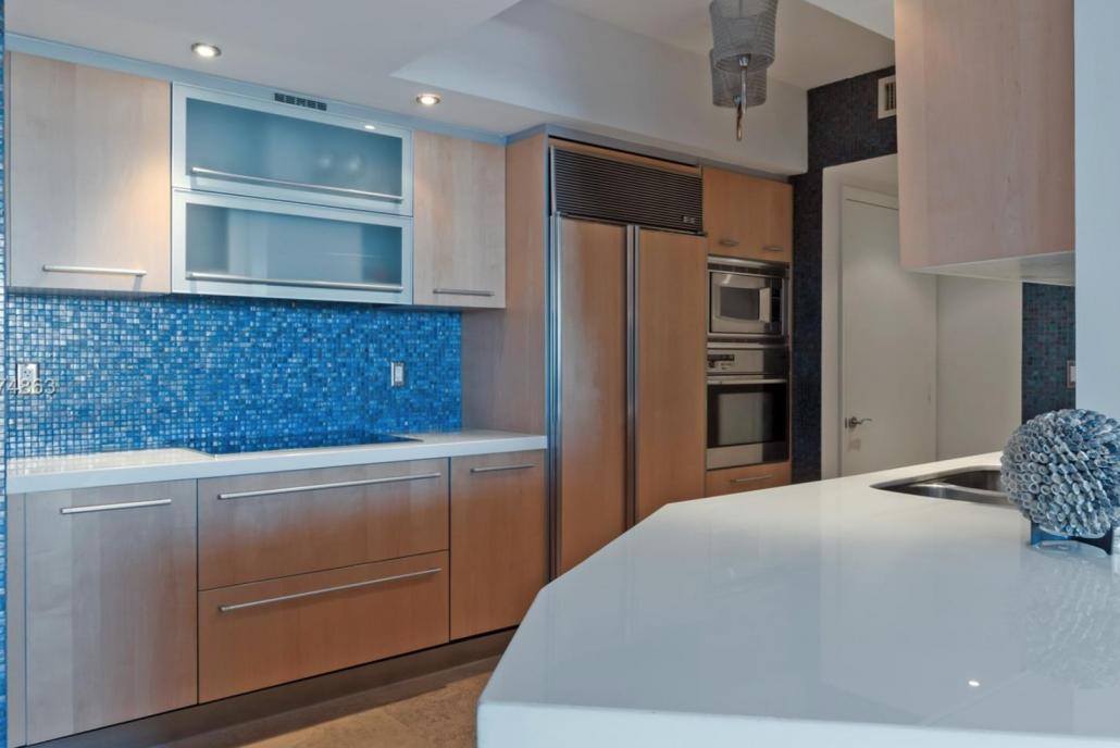 Murano Grande #710 Condo Sale — Simply SoFi